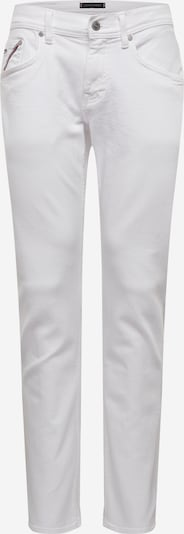 TOMMY HILFIGER Jeans 'DENTON STR KRUM' in white denim, Produktansicht