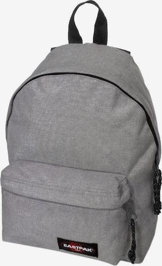 EASTPAK Rucksack 'Orbit' in grau, Produktansicht