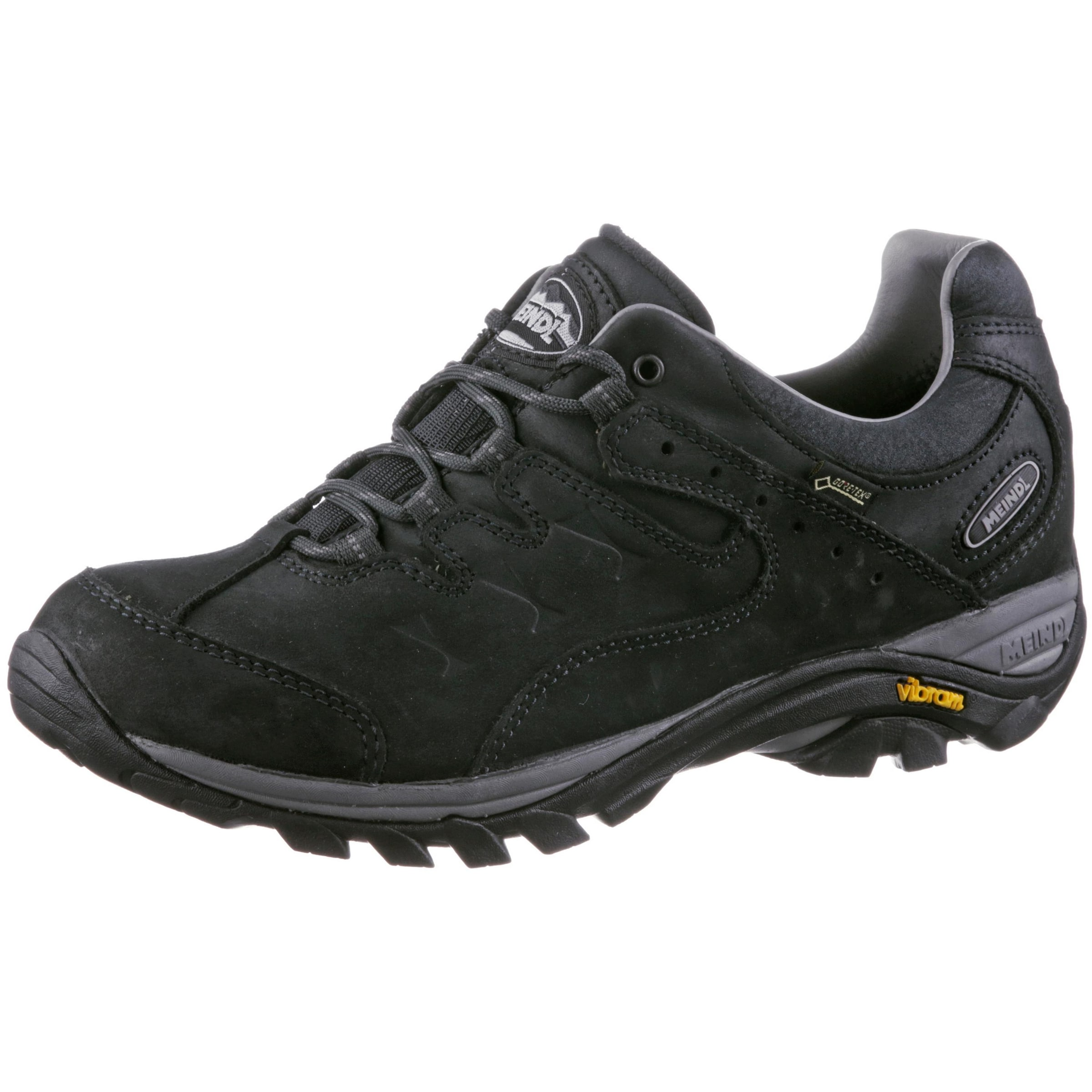 Verkauf 2018 Neue Meindl Damen Caracas GTX Schuhe Multifunktionsschuhe Trekkingschuhe Visa-Zahlung Zum Verkauf Footlocker Finish Online Rabatt Neue Ankunft Auslass Bestseller Zbm6M