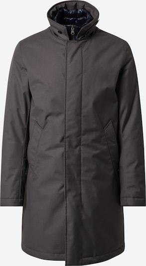 Colmar Płaszcz zimowy 'Matt' w kolorze ciemnoszarym, Podgląd produktu