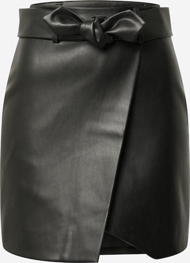 LeGer by Lena Gercke Jupe 'Linda' en noir, Vue avec produit