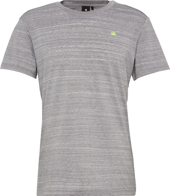 G-STAR RAW T-Shirt 'New classic regular r t s/s'