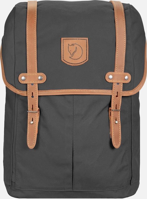 Fjällräven Backpack No.21 Small Backpack
