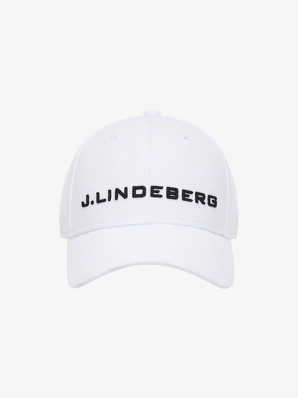 J.Lindeberg Pro Poly- Cap 'Aiden'