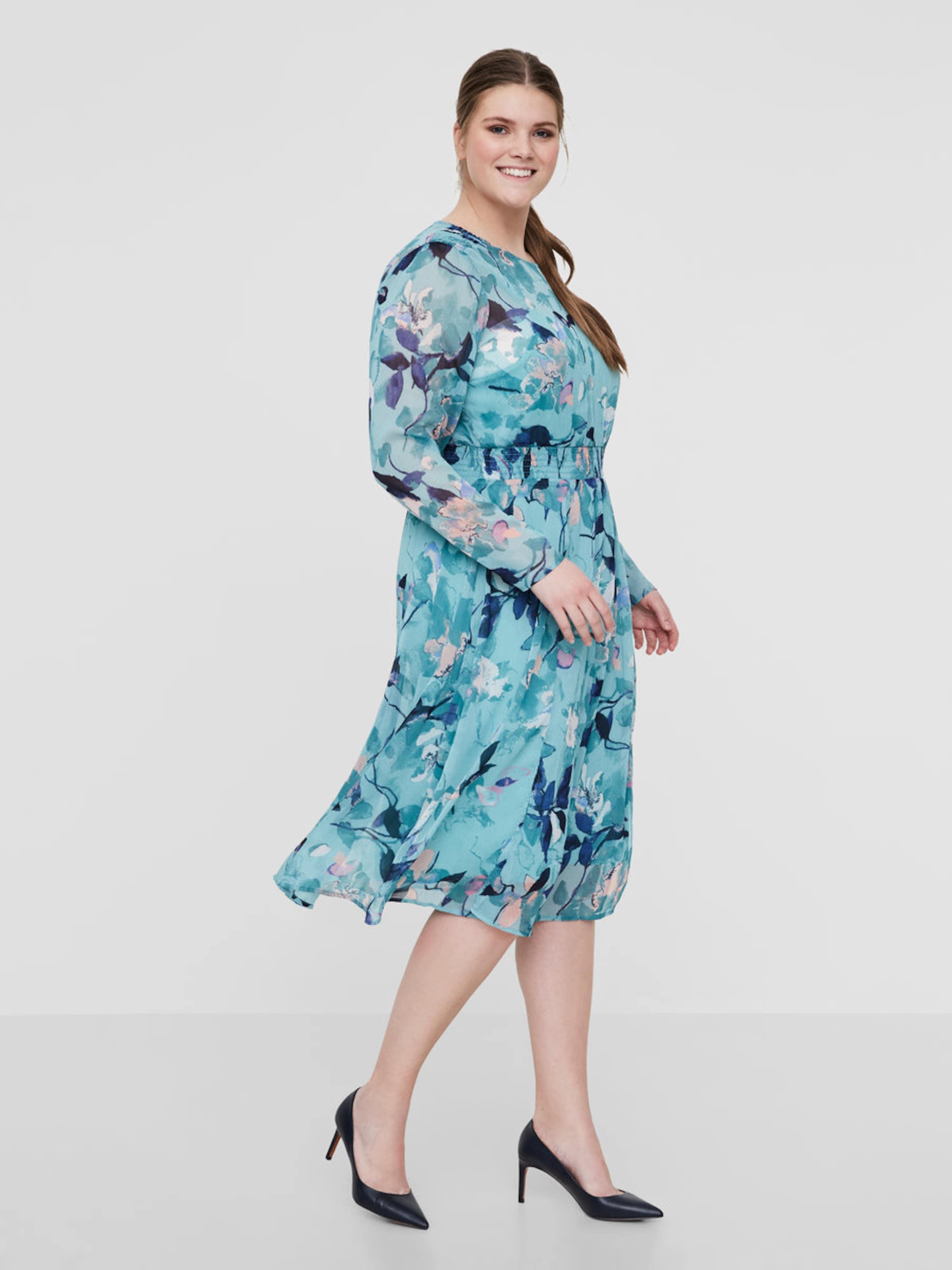 Junarose Kleid Midi Ja Wirklich hwV3ZTWk50