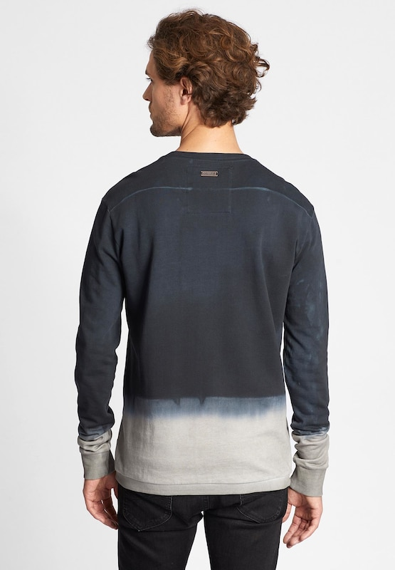 khujo Sweatshirt WENDOM