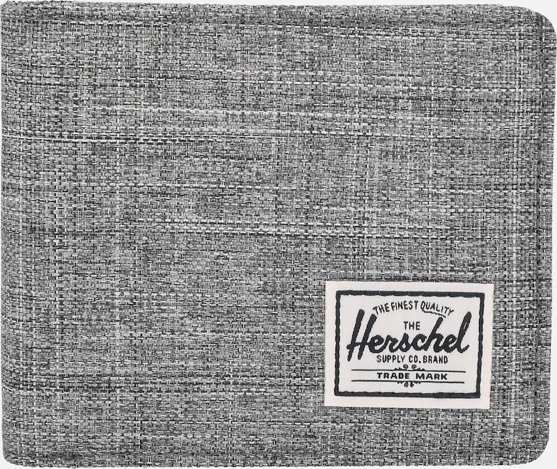 Herschel 'Roy + Coin' Geldbörse RFID 11 cm
