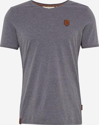 Naketano Shirt für Herren im ABOUT YOU Online Shop