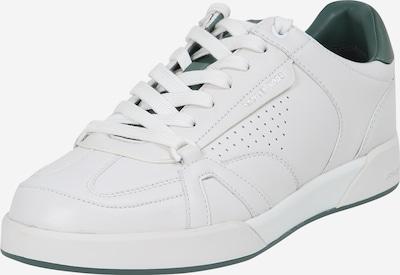 Michael Kors Sneakers laag in de kleur Petrol / Wit, Productweergave