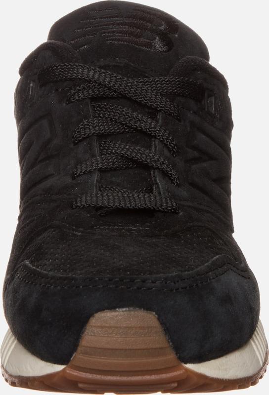 new balance Sneaker 'W530-PRA-B'