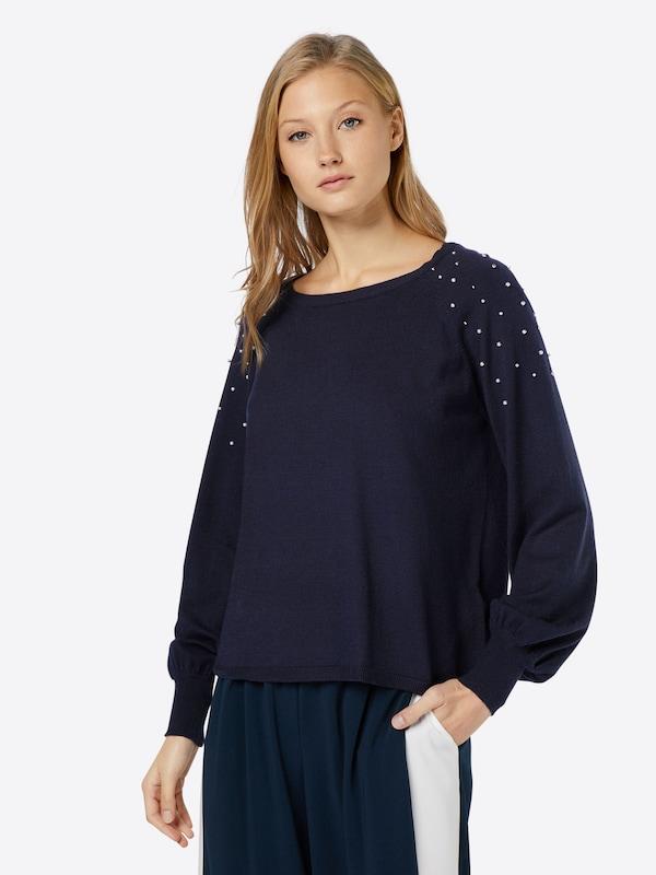 ONLY Pullover 'KARI'