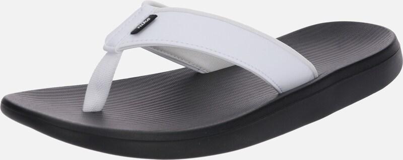 Kai' En Sportswear Nike Sandales NoirBlanc 'kepa hCrBtsQdx