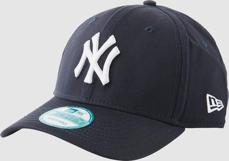 NEW ERA Cap '9FORTY League Basic'