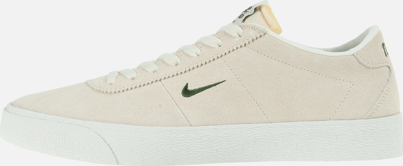 Nike SB Sneaker  Zoom Zoom  Bruin 25d800