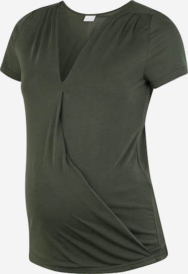 MAMALICIOUS Tričko - zelená, Produkt
