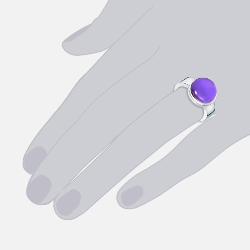 Nahla Jewels Ring