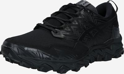 ASICS Laufschuh 'Trabuco 8 Gt-X' in schwarz, Produktansicht