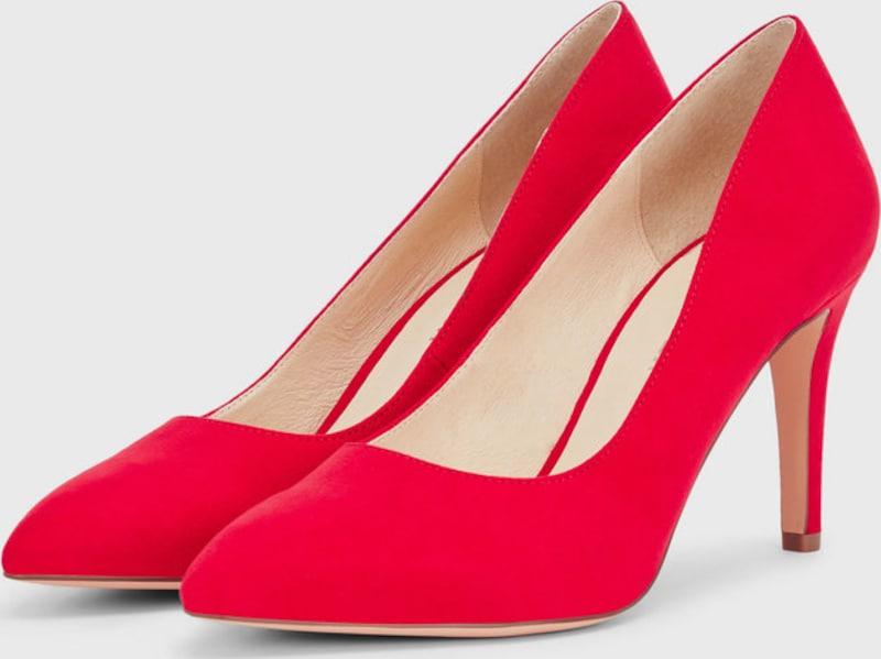 VERO MODA Pumps Günstige und langlebige Schuhe