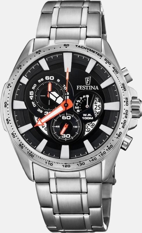 FESTINA »Chronograph Sport, F6864/4«
