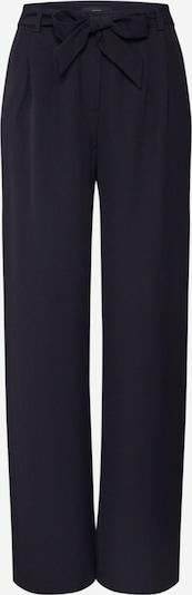 VERO MODA Kalhoty - černá, Produkt