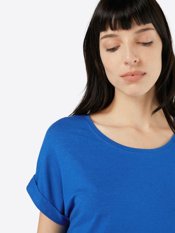 ONLY Lässiges Kurzarm-Shirt