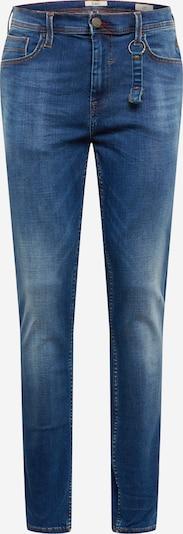 BLEND Jeans in de kleur Blauw denim, Productweergave