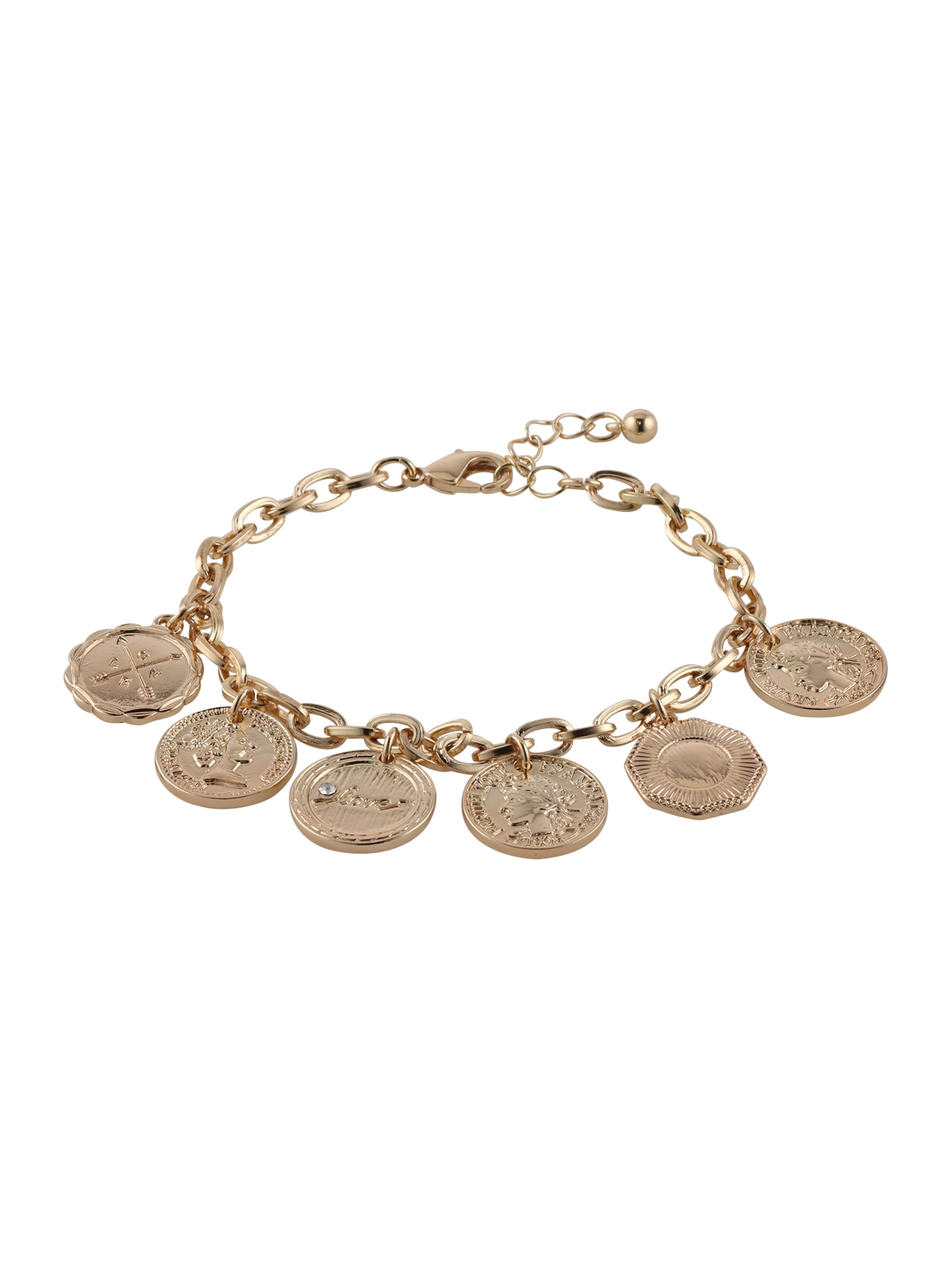 About 'leticia' Armband You Gold In 4Rj3AS5Lcq