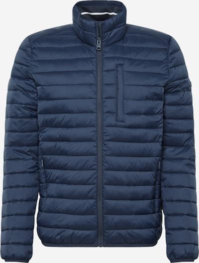 ESPRIT Jacke 'RecThins' in dunkelblau, Produktansicht