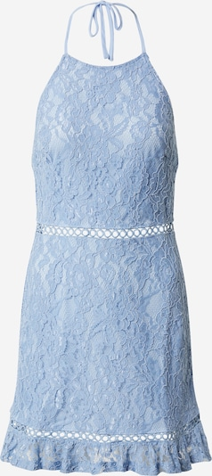 Fashion Union Dress 'MELLOW' in light blue, Item view