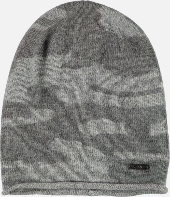 Passigatti Mütze coghinas