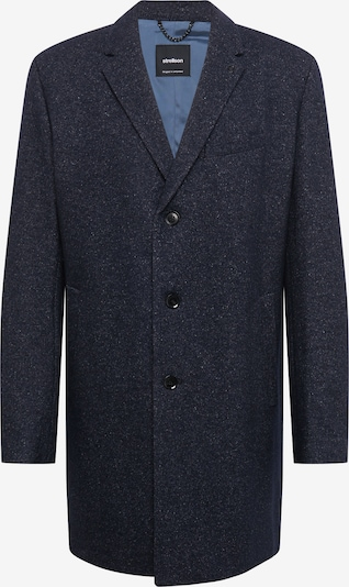 STRELLSON Tussenjas 'High Street' in de kleur Donkerblauw, Productweergave