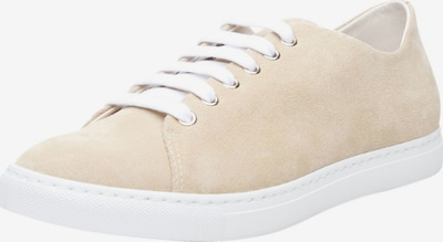 SHOEPASSION Sneaker 'No. 23 WS' in beige, Produktansicht