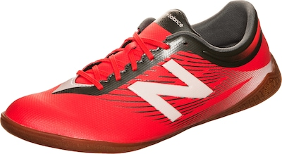 New Balance Furon Dispatch IN Fußballschuh Herren