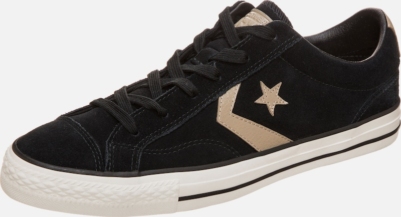 CONVERSE | Sneaker 'Star Player OX'