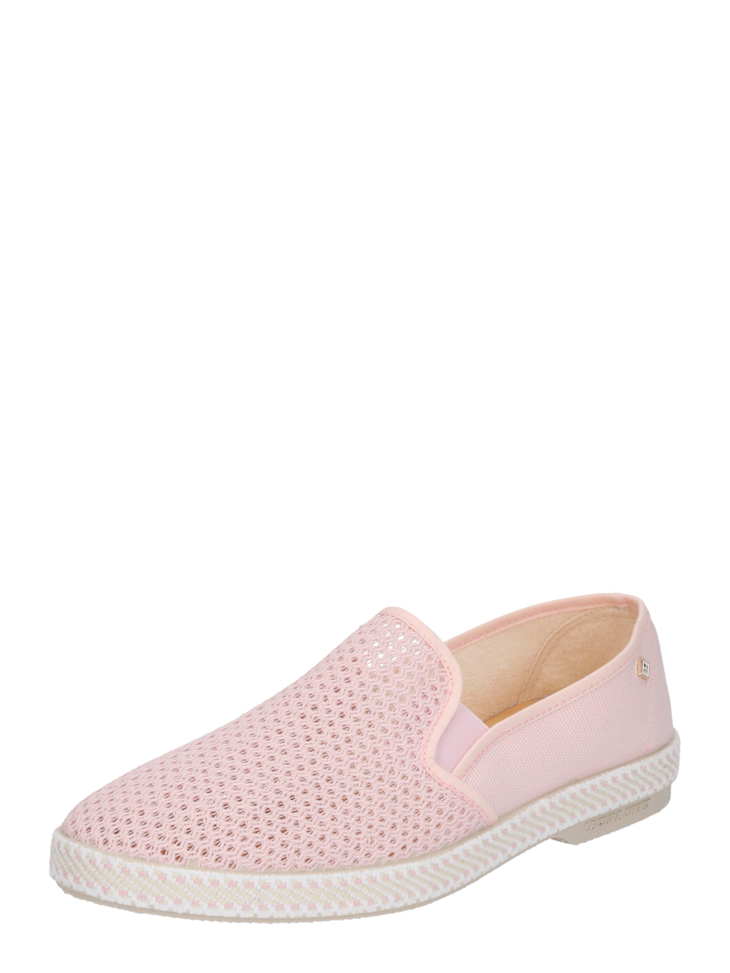 Rivieras Espadrille Nymphe Verschleißfeste billige Schuhe
