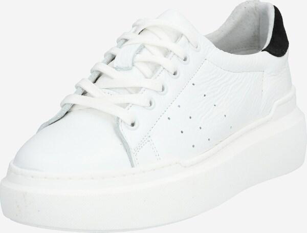 Sneakers laag 'Malina'