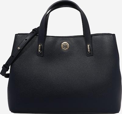 TOMMY HILFIGER Ročna torbica 'Charming' | temno modra barva, Prikaz izdelka