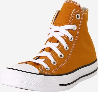 CONVERSE Sneaker 'Chuck Taylor All Star' in safran, Produktansicht
