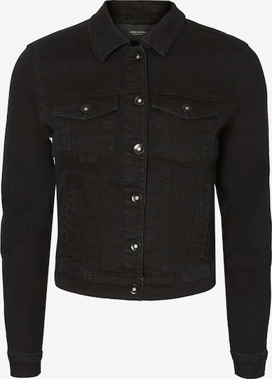 VERO MODA Between-season jacket 'HOT SOYA' in Black, Item view