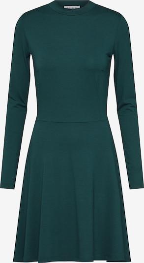 EDITED Kleita 'Inesa' pieejami zaļš: Priekšējais skats