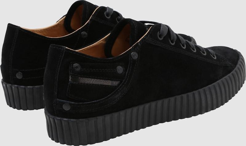 Haltbare Mode billige Schuhe DIESEL Gut   Sneaker 'EXPOSURE' Schuhe Gut DIESEL getragene Schuhe bbd6a5