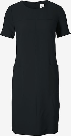 heine Šaty - čierna, Produkt