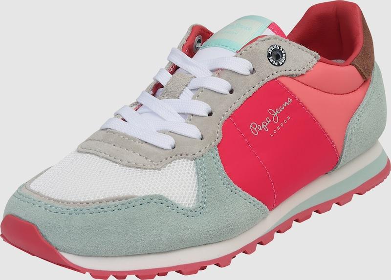 Pepe Jeans Sneaker 'VERONA W CASIDI'