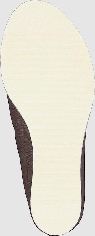 TAMARIS Hohe Wedges Verschleißfeste billige Schuhe Hohe TAMARIS Qualität 3f68c0