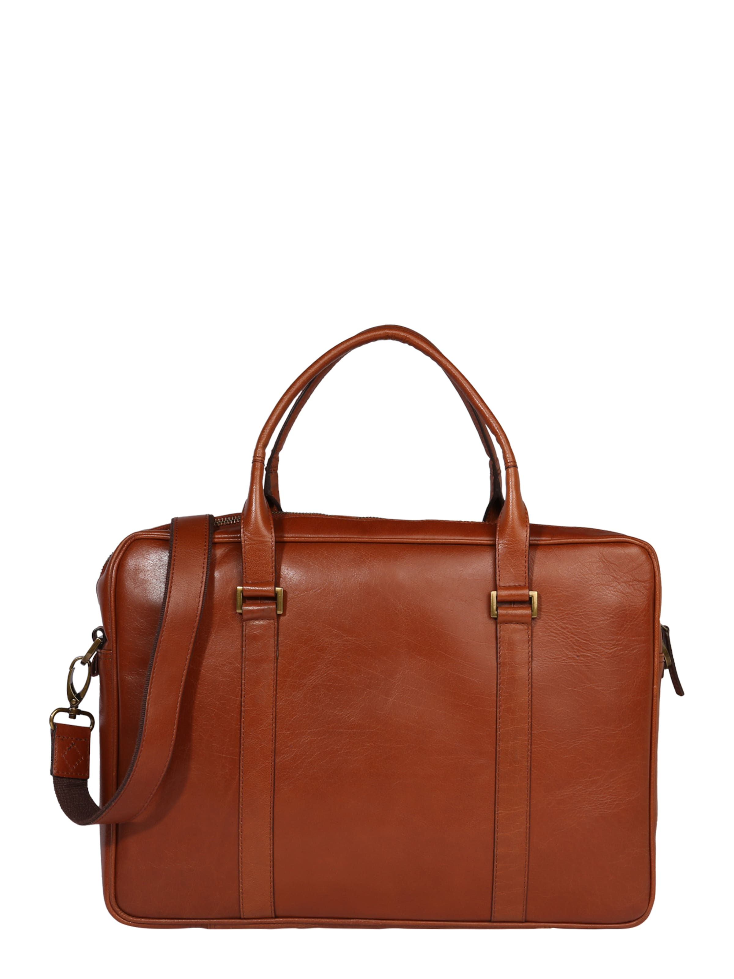 Single ' In 'pioneer Tasche Bag Day Royal Republiq Cognac dWCoeEQxrB