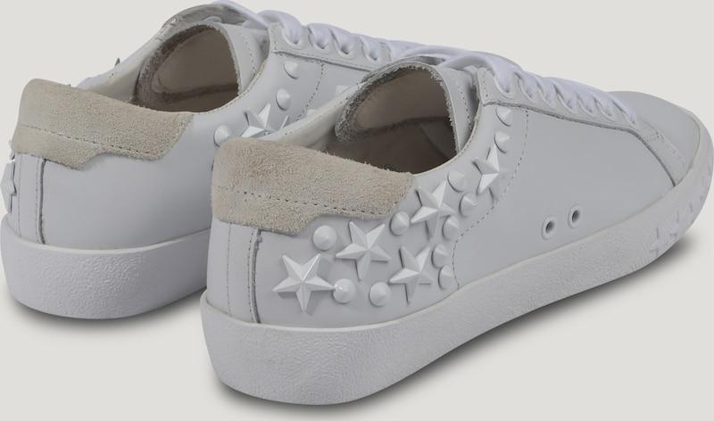 ASH Sneaker Dazed mit Nieten-Verzierung Hohe Qualität