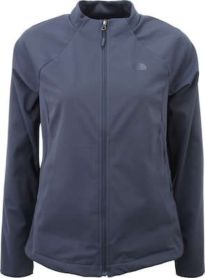 THE NORTH FACE Softshell-Jacke 'Inlux'