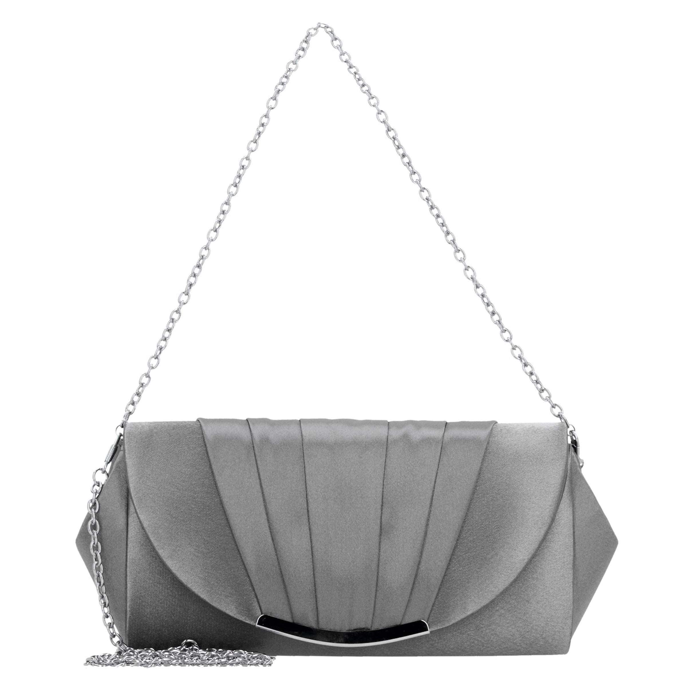 In Picard In Abendtasche 'scala' Picard Grau In Grau 'scala' Abendtasche 'scala' Picard Abendtasche doWrBeCx