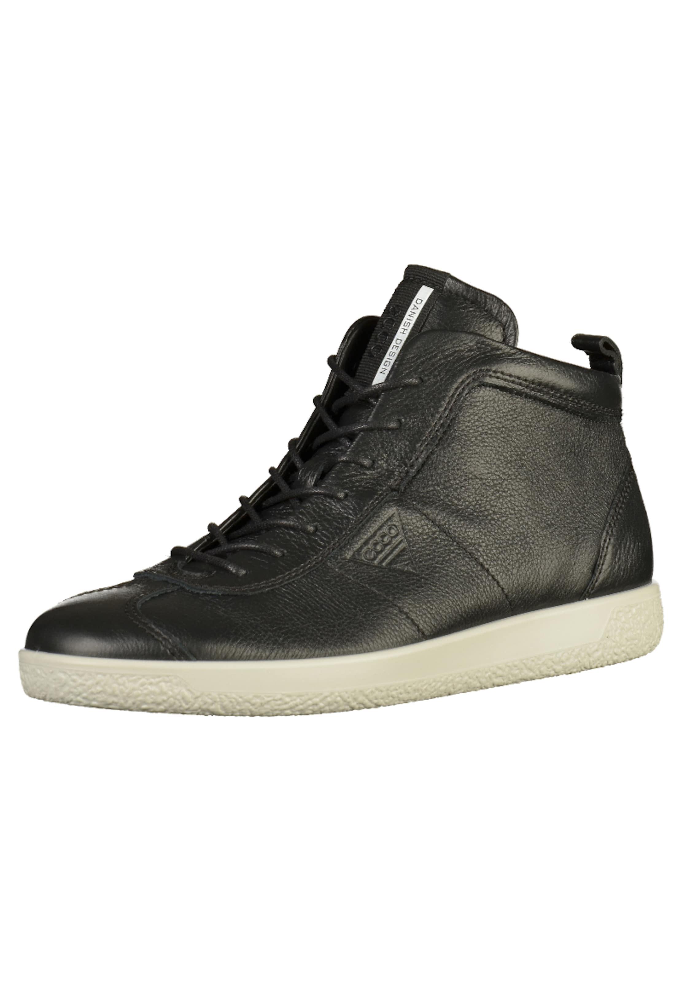 ECCO Sneaker Sneaker ECCO Günstige und langlebige Schuhe 714f25