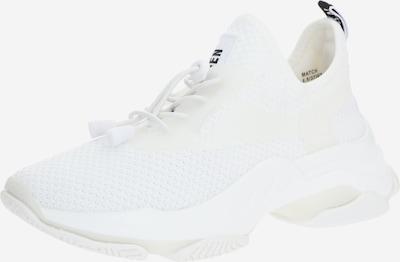 STEVE MADDEN Niske tenisice 'MATCH' u bijela, Pregled proizvoda